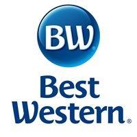 BEST WESTERN Coachman's Inn Motel, Bathurst