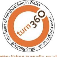 Turn 360