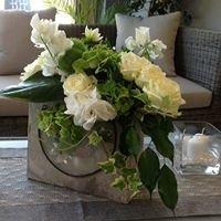Instant Décoration : Fleuriste