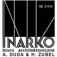 Inarko
