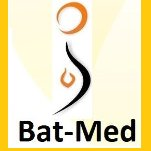BAT-MED