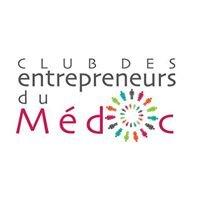 Club des entrepreneurs du Médoc
