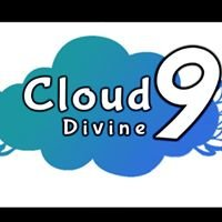 Cloud9 Divine Healing Center