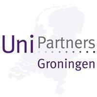 UniPartners Groningen