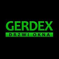Gerdex Drzwi