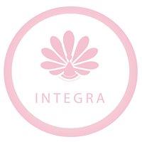 Integra Esthetic Center