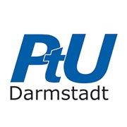 PtU: Institut für Produktionstechnik und Umformmaschinen - TU Darmstadt