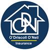 O'Driscoll O'Neil Dac