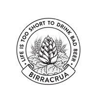 Birracrua