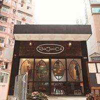 Rosie Jean's Cafe