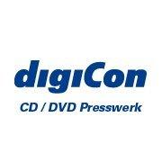 digiCon AG