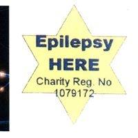 Epilepsy HERE