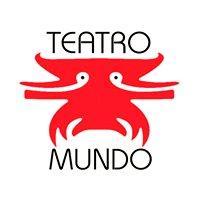 Teatro Galpón De Diablomundo