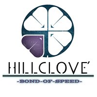 Hillclove'