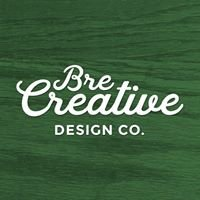 Bre Creative Design Co.