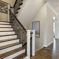 Loudoun Stairs, Inc.