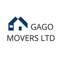 Gago movers