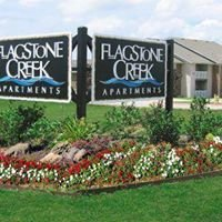 Flagstone Creek Apartments