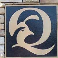 Quailridge Homeowners Association