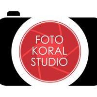Foto Koral Studio