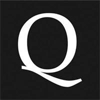 Qualité - Salony Fryzjerskie