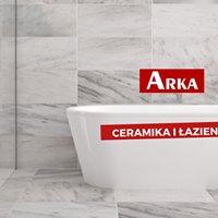 Arka Ceramika i Łazienka- Nysa