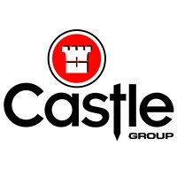 Castle Group Ltd
