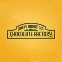 Rocky Mountain Chocolate Factory- Fort Collins