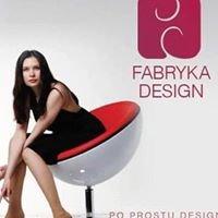 Fabryka Design