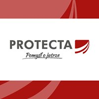 Protecta - Pomyśl o jutrze