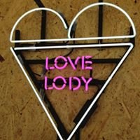 Love Lody