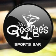 Just George's Sports Bar