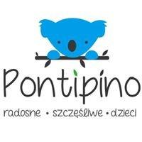 Pontipino