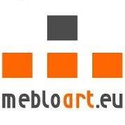 MEBLOART