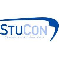 StuCon JE