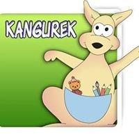 Kangurek - Przedszkole i Klub Malucha Wiązowna