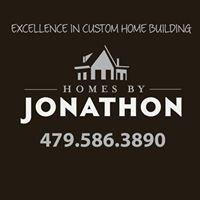 Homes by Jonathon
