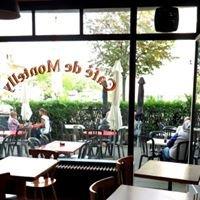 Café De Montelly