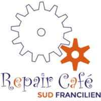 Repair Café Sud Francilien