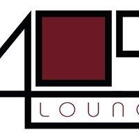 Club 405
