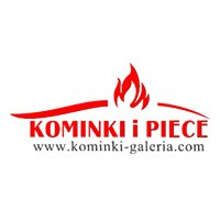 KOMINKI-galeria