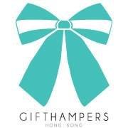 Gift Hampers HK