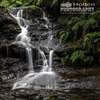 Holten Photography