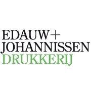 Drukkerij Edauw + Johannissen