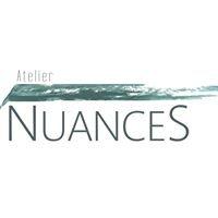 Atelier NuanceS