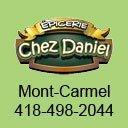 Épicerie Chez Daniel