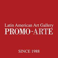 PROMO-ARTE Gallery