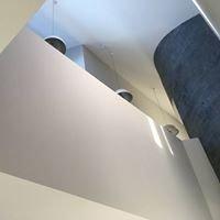 McAdam Stewart Architects