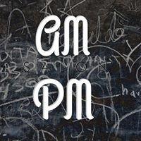 AMPM Salon