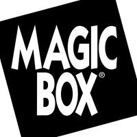 MAGIC BOX e.K. Special Events